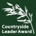 CountrysideLeaderAward